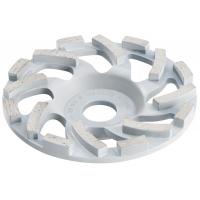 """Алмазные чашечные шлифовальные круги METABO, качество класса абразив """"professional"""" 125x22,23 мм ( 628206000 )"""